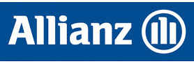 allianz-COMP